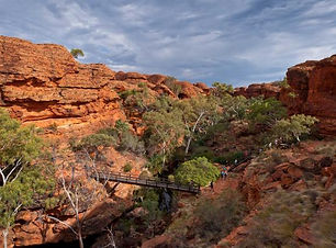 australia_northern-territory_kings-canyo
