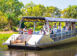 SetWidth1400-kakadu-yellow-water-billabo