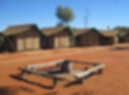 australia_northen-territory_yulara_camps