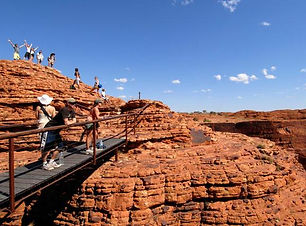 PRTC3_australia_northern-territory_kings