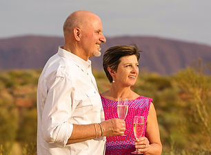 uluru-sunset-with-sparking-wine-y17-bann