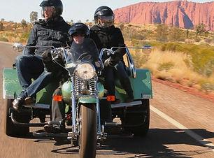 experiences-UluruMotorcycleTours-coupleo