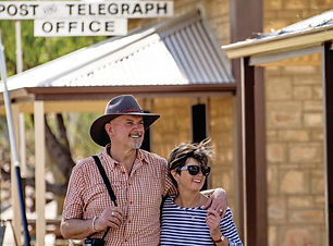 SetWidth1400-alice-springs-telegraph-off