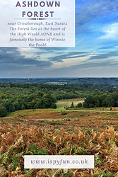 Ashdown Forest.png