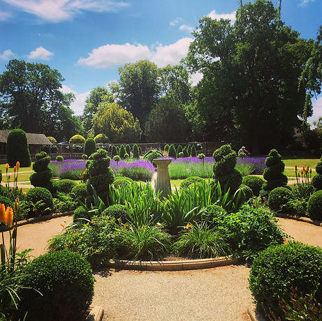 Worth Park and Victorian gardens, Free things to do with children in Sussex, Crawley, West Sussex, Sussex family days out