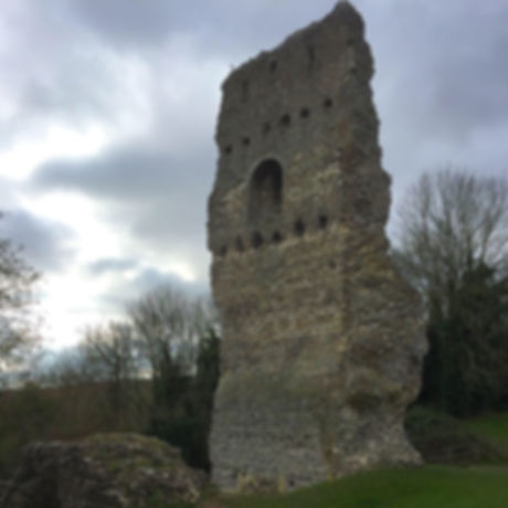 Bramber castle. Free fun with the children. Family day out. Picnic spot. Historic adventure. Shoreham Sussex