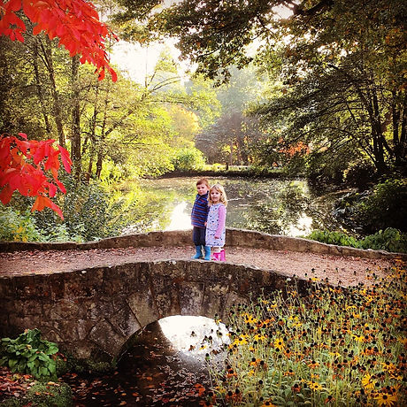 Wakehurst, National Trust, Kew, West Sussex, Millennium seed bank, family day out