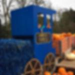 SharnfoldFarm_Train-compressor.jpg