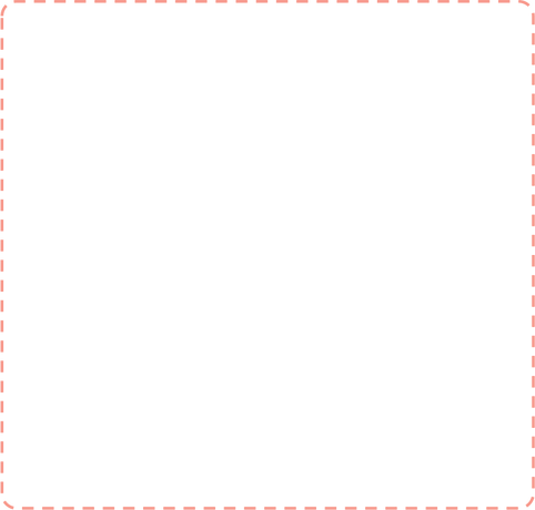 Orange_Box_dotted.png