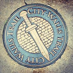 ChichesterCityWallsTrailLogo-compressor.