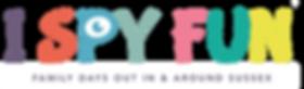 Logo_BoldSubText.png