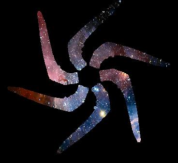swirlygalaxy.png