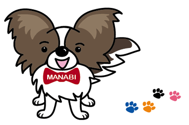 マナビちゃんホワイト.png