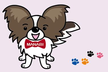 マナビちゃんピンク.png