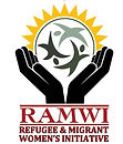 RAMWI LOGO 2018.JPG