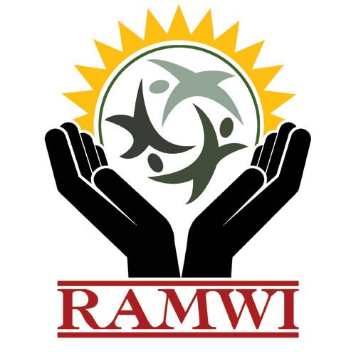 RMWI_Logo_v3.jpg