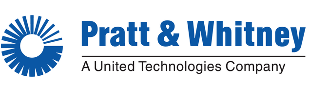 pratt-and-whitney-logo.png