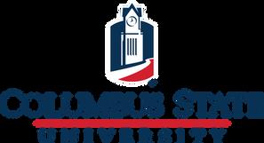 CSU_Logo_Primary1.png