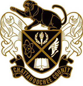 CHATTCO BOE CREST COLOR (1) (1).png