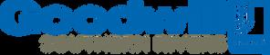 7923659-logo.png