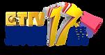 17go logo Design-2png.png