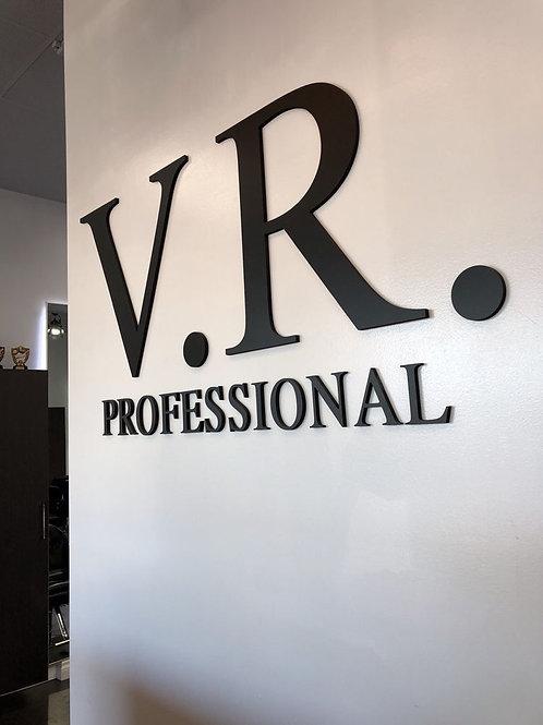 VR Professional Hair Salon $100抵$20