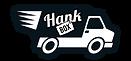 livraison_hankbox.png