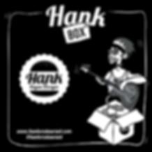 HankBox_Digital.png