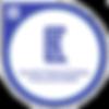 CRSP Logo.png
