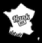 FRANCE_HANKBOX copy.png