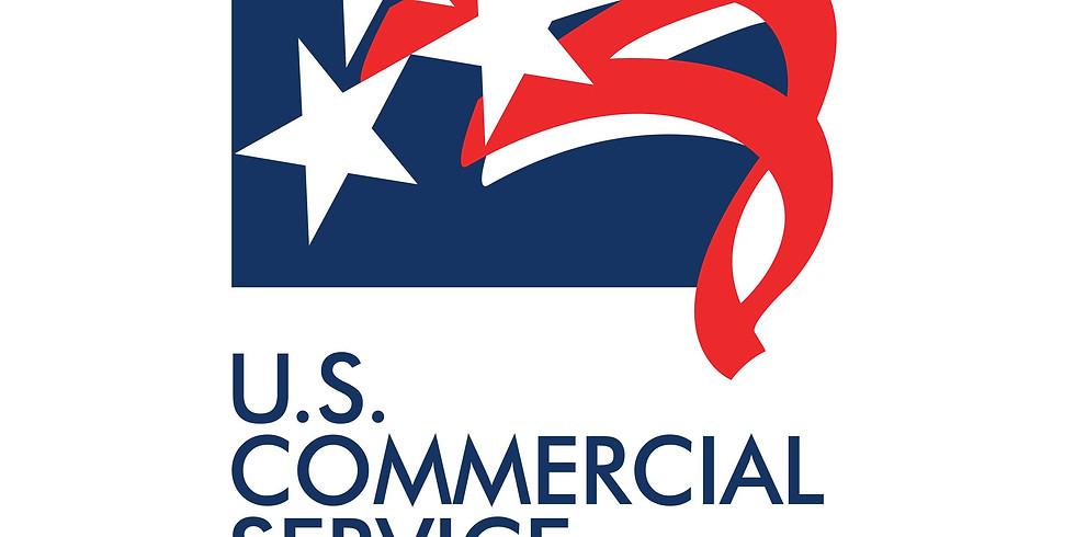 Certified Trade Mission Webinar
