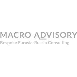 macro-advisory