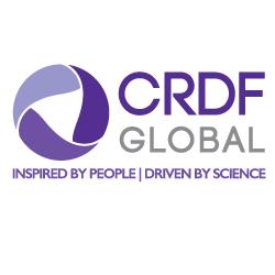 crdf-global