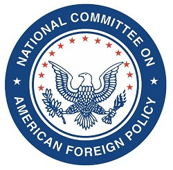 national-committee-on-american-foreign-policy