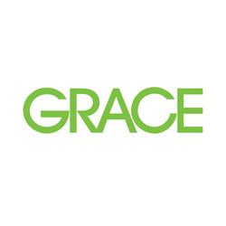 Grace-logo-for-website-1024x1024