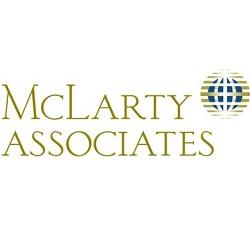 mclarty