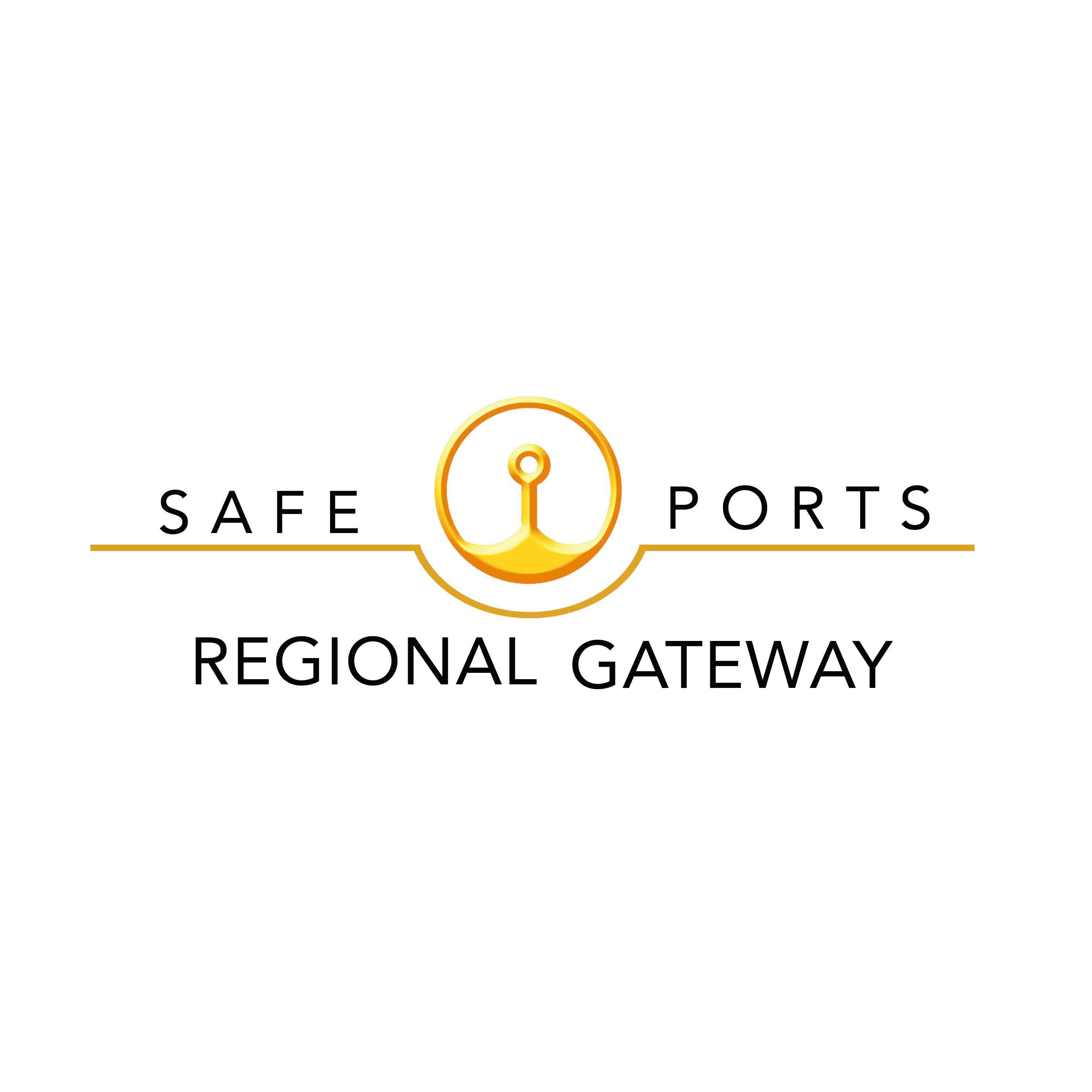 Safe Ports