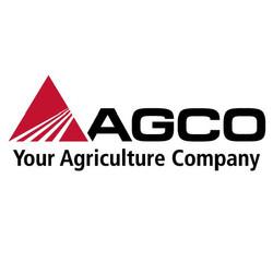 AGCO-logo-in-white-block