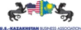 USKZBA quality logo.jpg