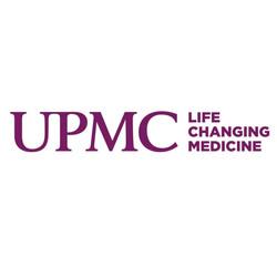 UPMC-logo-for-website-1024x1024