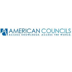 American-Councils