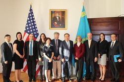 Amb-USKBA meeting 2017 (002)