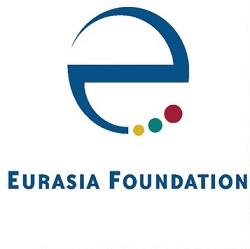 eurasia-foundation