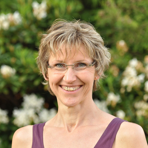 Gerlinde Berger