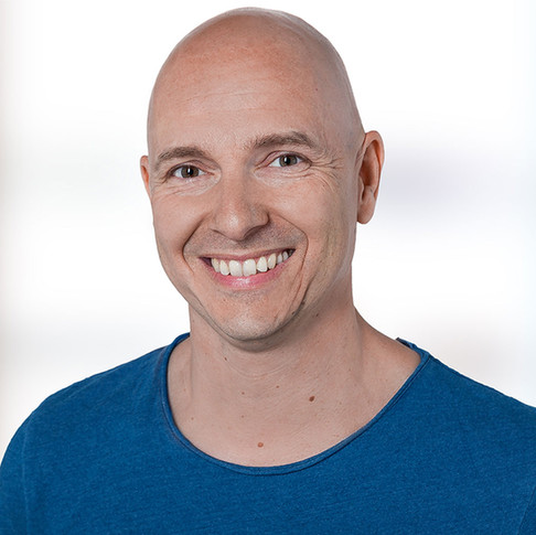 Thomas Möllmann
