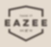 aezee_LOGO-8f1454edeec779fc9e9e195bc4052