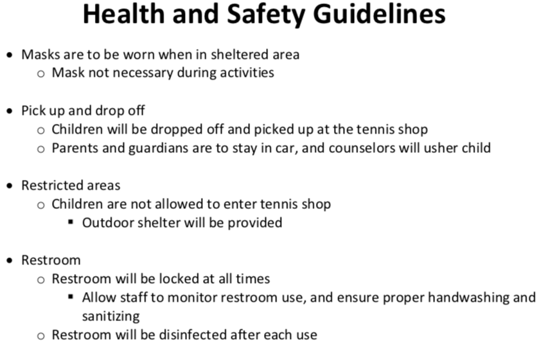 Health and Safety Guidelines pic.png
