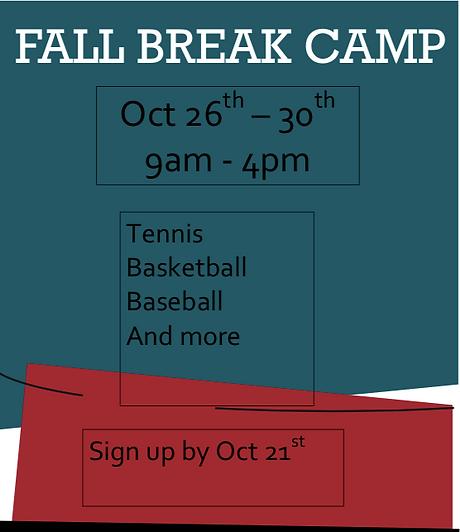 fall break camp pic.png