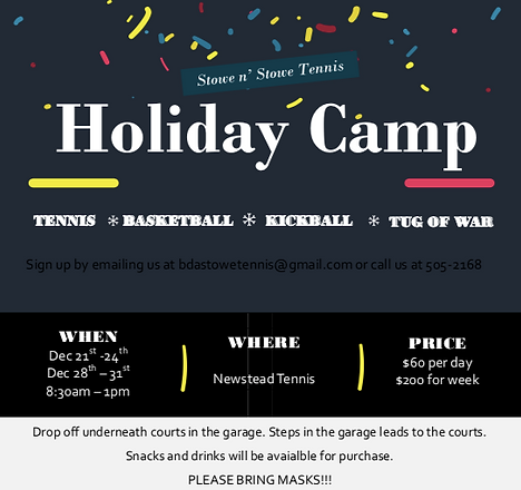 Holiday camp flyer 2020 pic.png