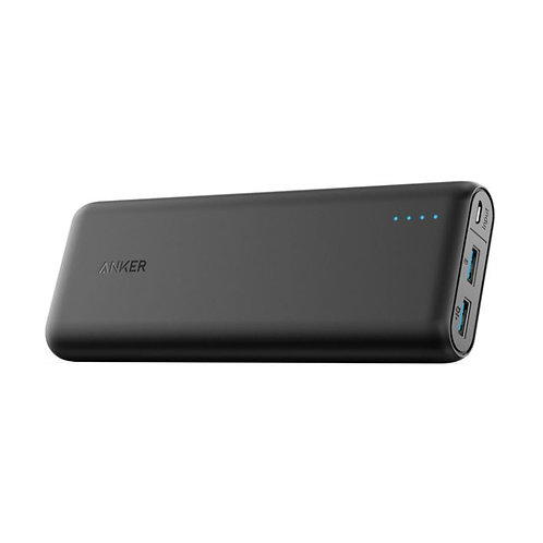 Anker Power Core Speed 20000